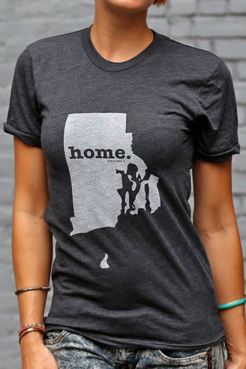 43 best providence gift ideas images on pinterest rhodes for T shirt printing providence ri