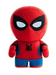 Christmas Toy Lists 2017 Harrods Spiderman App-Enabled Tech Toy