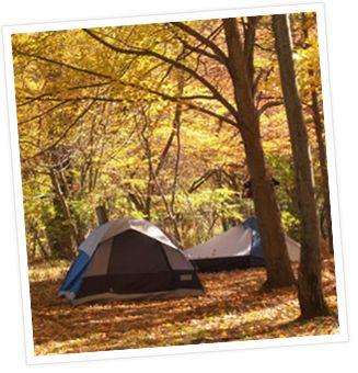 Delaware Water Gap/Pocono Mountain KOA | Camping in Pennsylvania | KOA Campgrounds