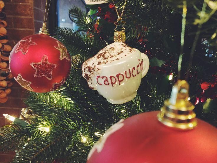 Navidad en Casasola • 2015