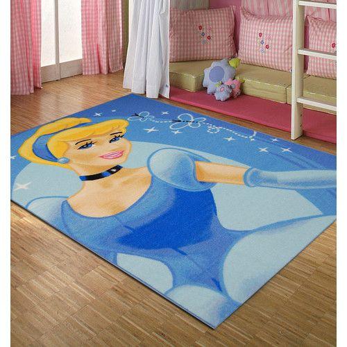 Top 10 Best Kids Bedroom Rugs: 30 Best Kids Rugs Images On Pinterest
