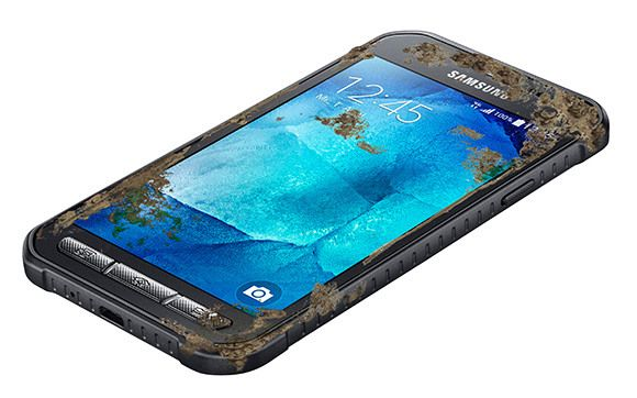 Rugged-Samsung-Galaxy-Xcover-3-officially-released Rugged Smartphone Samsung Galaxy Xcover 3 officially launched