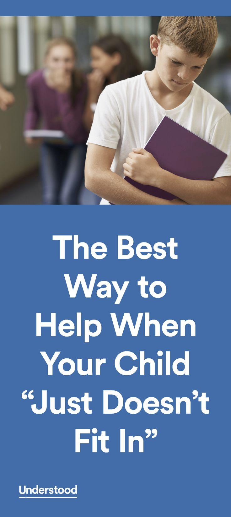 how to teach kids self discipline