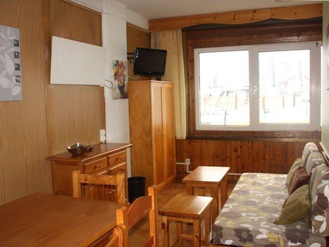 Apartamentos Sapporo 3000 - Pasa de la Casa - Apartamentos 3000