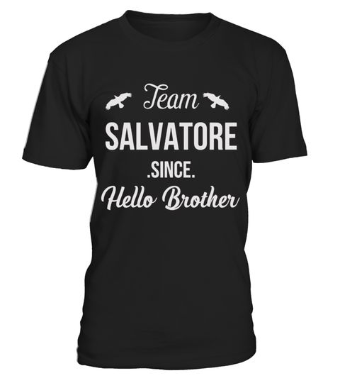 # DO YOU LOVE DAMON OR STEFAN 2 .  Please Share For Your Friends! Tag: Vampire, diaries, vampire movies, vampire bat, vampire blood, vampire legends, vampire life, vampire lovers, vampire quotes