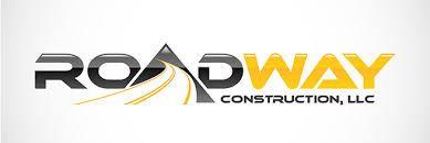 Image result for road construction logo
