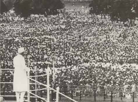 15-august-1947-indian independence day photos 1947