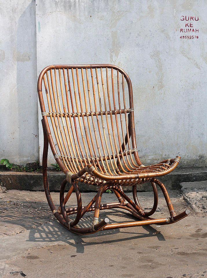 Schaukelstühle 10 best schaukelstuhl images on recliners rocking chair