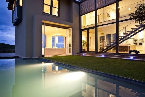 5 Bedroom House For Sale in Zimbali Coastal Resort