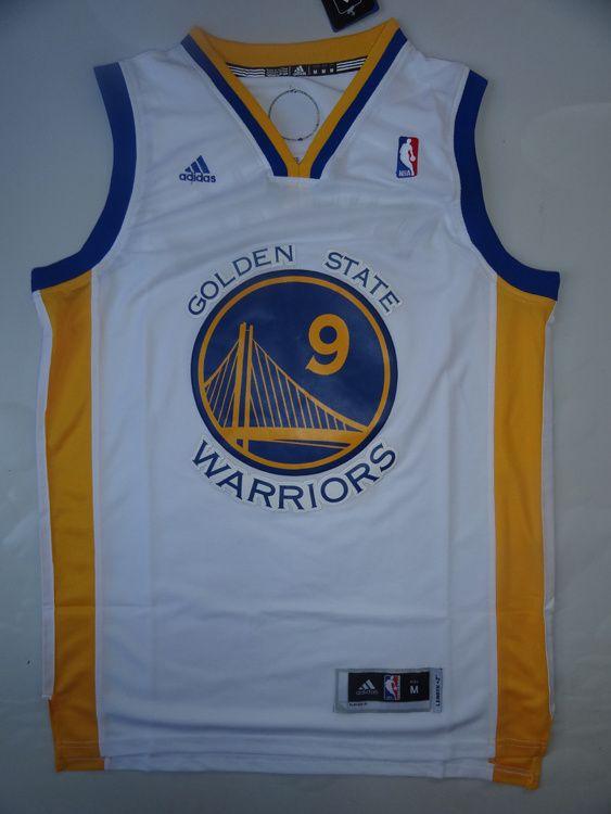 ADIDAS NBA GOLDEN STATE WARRIORS THOMPSON CURRY BASKETBALL SET JERSEY #adidas #adidasnba #adidasoriginals #lakers #losangeles #goldenstate #warriors #kobebryant #adidasoutfits #basketball #nikesportwear #adidassportwear #floridians #kyrie #cavaliers #timberwolves #kevingarnett #garnett #jersey #newyorkknicks #knicks #curry #splashbrothers #thompson    http://www.sanalpazar.com/adidas-nba-golden-state-warriors-thompson-curry-basket/i-72408101…