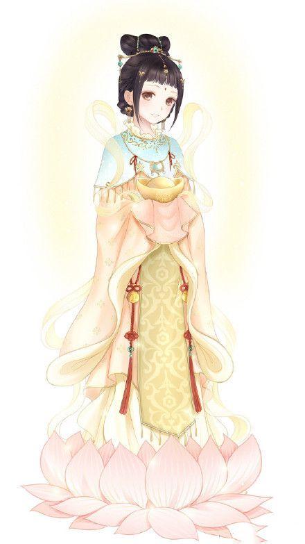 Character Design Dress Up : Best nikki dress up images on pinterest manga girl