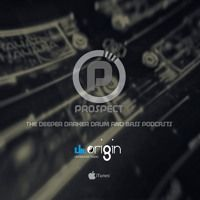 DJ PROSPECT THE DRUM AND BASS PODCASTS LIVE ON ORIGINUK.NET RADIO 21-11-2016 by DJ PROSPECT DNB on SoundCloud #drumnbass