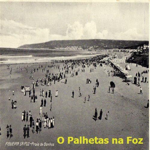 »Jornal Online O PALHETAS NA FOZ (www.opalhetasnafoz.blogspot.com)«