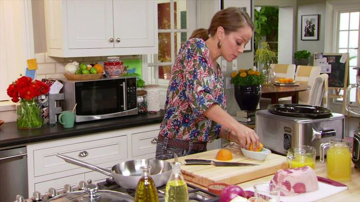 17 Best images about Marcela Valladolid Recipes on ...