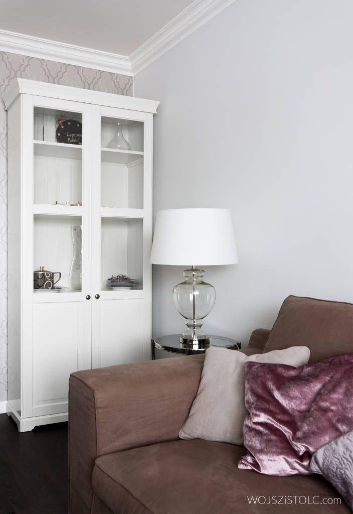 Salon (do WojsziStolc.com)