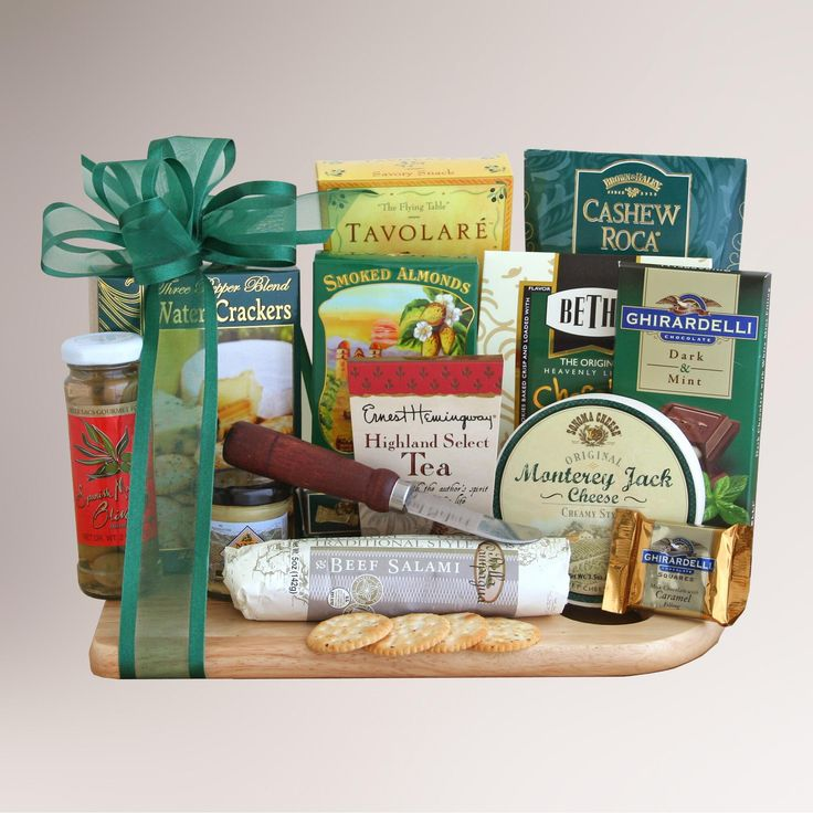 22 best wine gift baskets images on pinterest wine baskets cheeseboard complete ultimate gift basket world market negle Choice Image