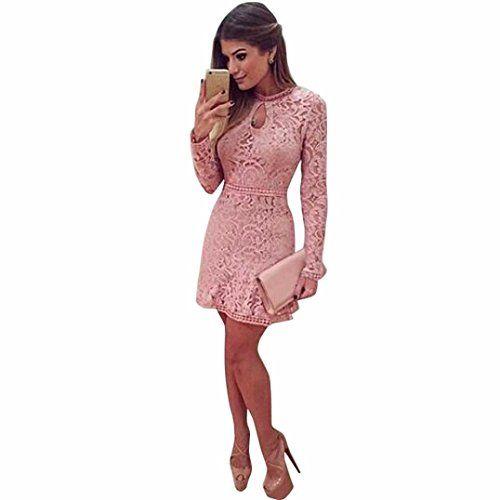 Imagenes de vestidos de mujeres elegantes