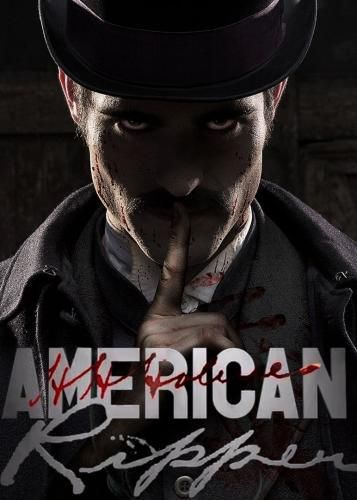 Prying the Lid Off of HISTORY's AMERICAN RIPPER with Jeff Mudgett, Series Star and H.H. Holmes Descendant on After Hours AM/The Criminal Code - America's Most Haunted