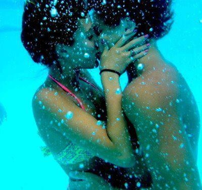 LOVEPink Summer, Underwater Kisses, A Kisses, Before I Die, First Kisses, Summer Fun, Summer Buckets Lists, Pools, Boyfriends