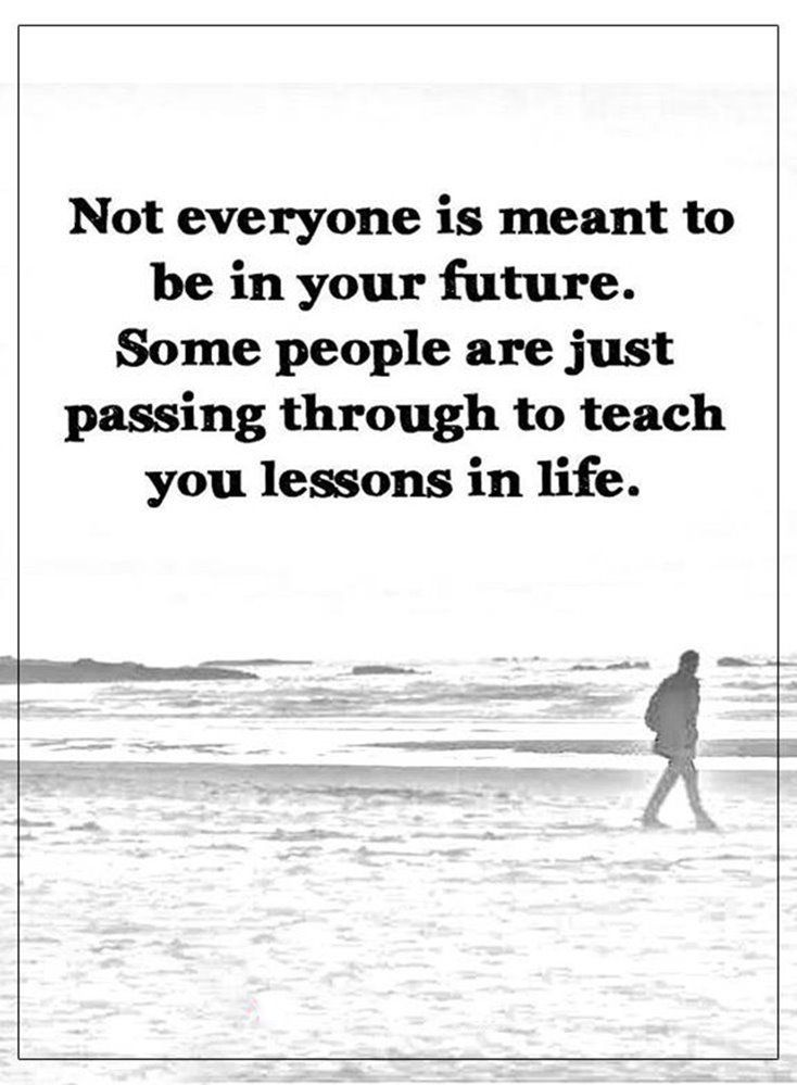50 Life Lessons Quotes That Will Inspire You Extremely Quotes Deep