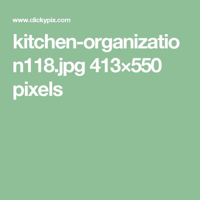 kitchen-organization118.jpg 413×550 pixels