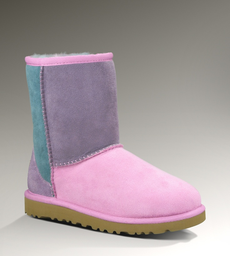 ugg boots 80 euro