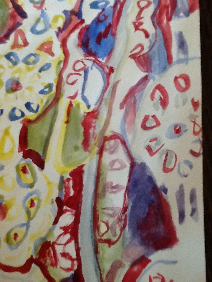 #art by #jeanettefyhr #konst #contemporaryart #fyhr