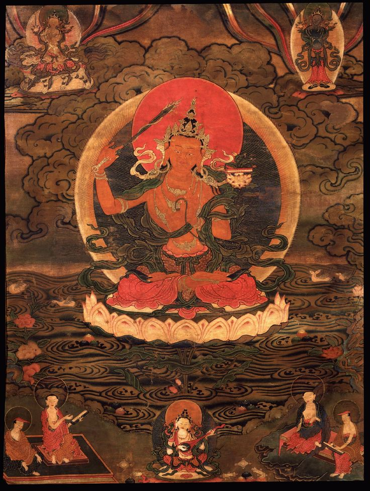 the path of a buddhist Tricycle: the buddhist review is the  addresses buddhism's elephant in the room—abusive teacher-student relationships—by explaining the vajrayana path.