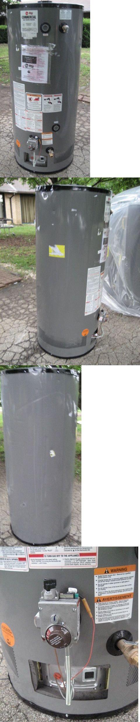 Natural Gas Power Vent Water Heater Mas De 10 Ideas Increa Bles Sobre Natural Gas Water Heater En Pinterest