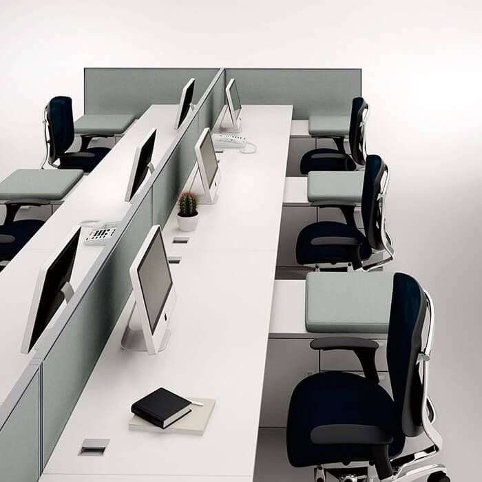 The Best Office Furniture Shops In Dubai Provide The Good Quality