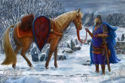 Византия (Восточная Римская империя) - Сообщество Империал - Страница 5