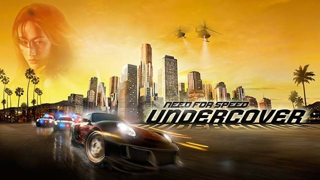 NEED FOR SPEED UNDERCOVER NDS ROM DOWNLOAD - https://www.ziperto.com/need-for-speed-undercover-nds-rom/