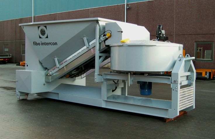 Wieloletnie doświadczenie sprawiło, że fibo intercon stał się czołowym dostawcą maszyn dla globalnego przemysłu betonowego. Produkujemy oraz dostarczamy zarówno mobilne, częściowo mobilne jak i stacjonarne maszyny oraz kompletne wytwórnie. Wszelkie maszyny są produkowane przy pomocy najnowszych technologii oraz metod, tak, aby zapewnić naszym klientom najlepszą jakość, produktywność oraz niezawodność.