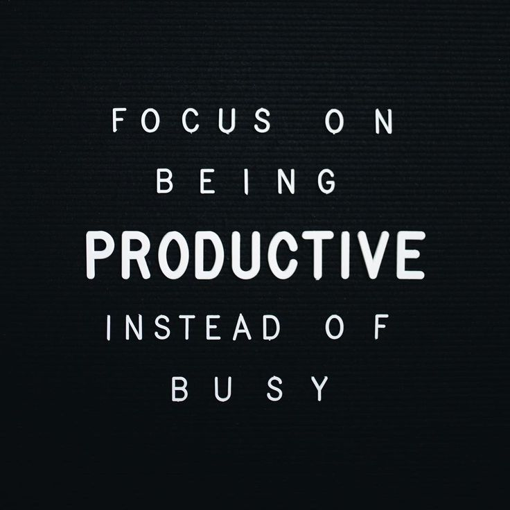 Such a good quote by Tim Ferriss! So often we get so caught up in our schedules and to-do lists that we lose sight of the reason behind our work. Sometimes, in order to be the most productive, we need to simply take a break and step back from it all. It's not about being busy all the time, but instead, leaning into our tasks with our passions in mind; fully knowing the reason behind what we do and the impact we want our work to make.