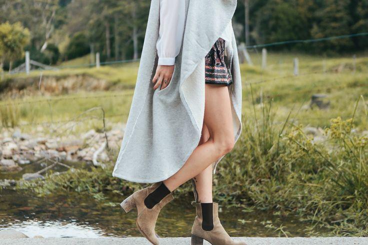 Fashion | St Barts  www.st-barts.com.au