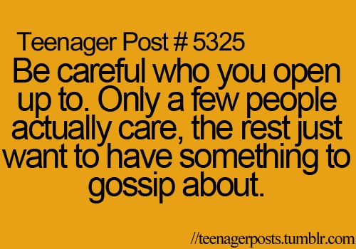 Teenager Post # 5325: Living And Learning Quotes, Funny Teen Girls Quotes, Quotes About Teenage, Teenage Girls Quotes, So True, Funny Quotes For Teen Girls, Teenager Posts, Teenage Posts Girls, Funny Learning Quotes