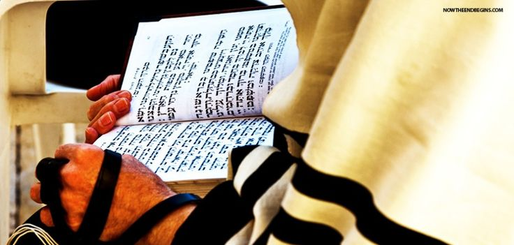 "ARE CHRISTIANS REQUIRED TO KEEP THE JEWISH SABBATH? by Geoffrey Grider November 21, 2015  Now The End Begins  ""THE COMMAND TO OBSERVE THE SABBATH DAY WAS GIVEN TO ISRAEL EXCLUSIVELY. IT WAS NOT GIVEN TO THE GENTILES. IT WAS GIVEN TO ISRAEL AS THE SIGN OF THE MOSAIC COVENANT"""