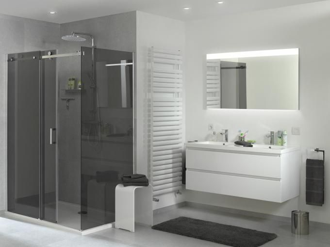Beautiful Xo Badkamers Pictures - Modern Design Ideas ...