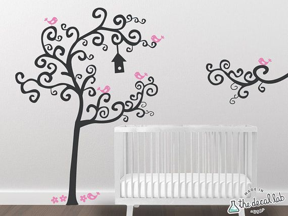 Best Kids Room Images On Pinterest Child Room Murals And - Make custom vinyl wall decalsvinyl wall decal sticker paint dripping s wall decals attic