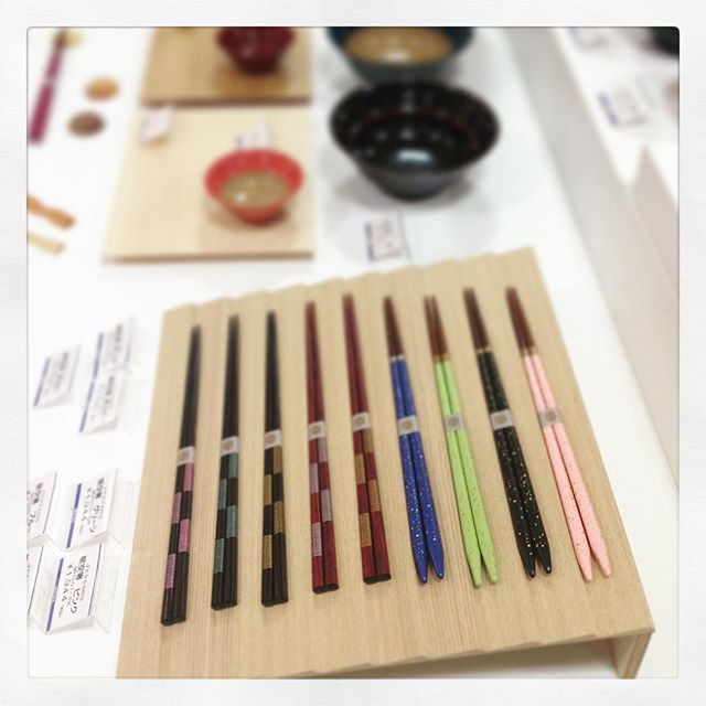 2015 MARCH Exhibition   http://j-cocomo.jp