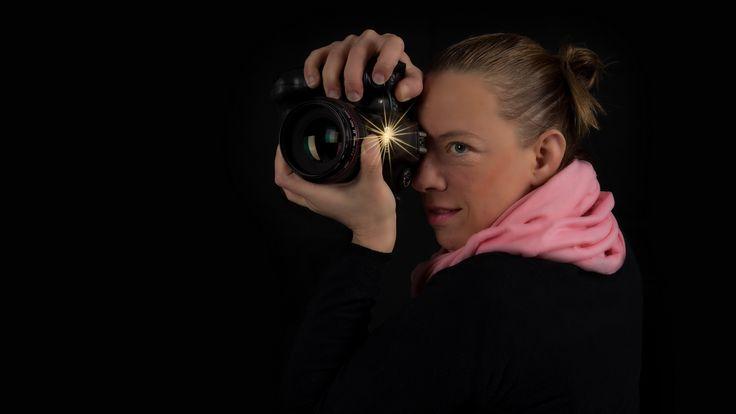Fotostudio in Dexheim nahe Mainz, Frankfurt, Wiesbaden, Oppenheim, Nierstein und Umgebung Businessfotografie, Veranstaltungsfotografie, Private Fotografie