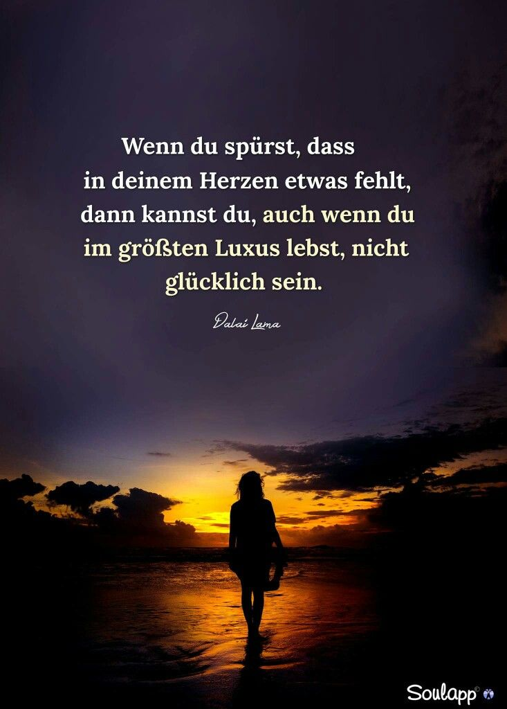 Image Result For Gute Zitate Alter