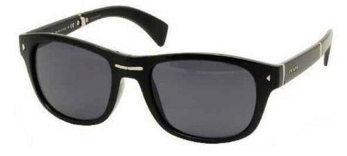Gafas de sol Prada plegables Negro 58mm | Antes: $1,179,000.00, HOY: $647,510.00