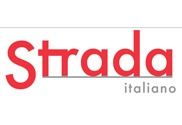 Strada is the home of traditional Tuscan cuisine presented by chef Anthony Cerrato. They feature such classics as: Ravioli, tortellini, fresh fish and seafood, antipasto, and delicious house made desserts.