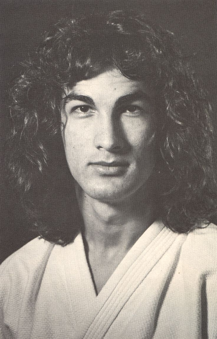Steven Seagal, a 7th-dan black belt in aikido, burst onto the scene with the 1988 movie Above the Law -- the first mainstream American film that featured the Japanese martial art. He was inducted into the Black Belt Hall of Fame as the 1988 Co-Instructor of the Year. Visit http://www.blackbeltmag.com/seagal for more info! #blackbeltmagazine #stevenseagal #aikido #martialarts #martialartsmovies #japanesemartialarts
