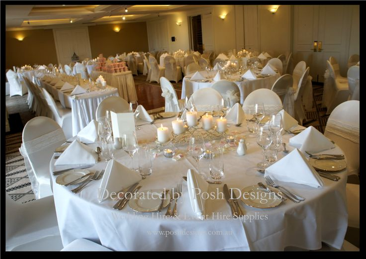 #weddingchaircovers #ivorylycrachaircovers #theming available at #poshdesignsweddings - #sydneyweddings #southcoastweddings #wollongongweddings #canberraweddings #southernhighlandsweddings #campbelltownweddings #penrithweddings #bathurstweddings #illawarraweddings  All stock owned by Posh Designs Wedding & Event Supplies – lisa@poshdesigns.com.au or visit www.poshdesigns.com.au or www.facebook.com/.poshdesigns.com.au #Wedding #reception #decorations #Outdoor #ceremony decorations