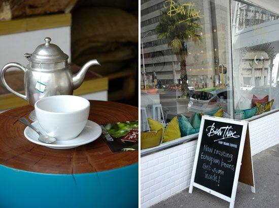 //Trade Coffee, Dreams Job, Visit Beans, Shops Ideas, Future Holly, Mr. Beans, Knitlight Shops, Fair Trade, Holly Knitlight