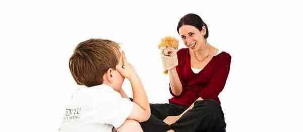 Psikoterapi çeşitleri nelerdir? Psikoterapi çeşitleri bireysel psikoterapi,  evlilik terapisi, aile terapisi, çocuk psikoterapisi  ve grup terapisi ve online terapidir. #psikoterapiçeşitleri #psikoterapi #çocukterapisi #çocukpsikoterapisi