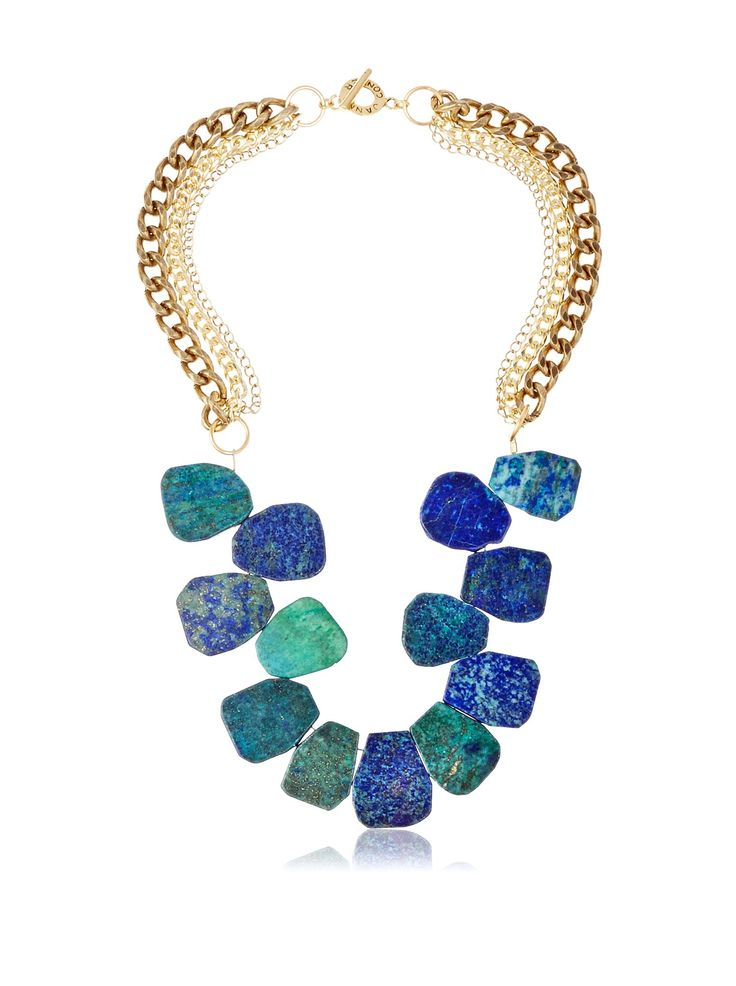 Janna Conner Celia Necklace at MYHABIT