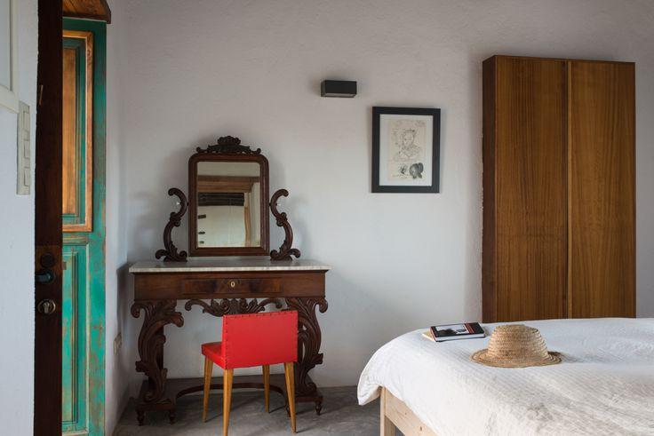 thesuites LANZAROTE // www.thesuites.es #lanzarote #canarias #design #apartamentos #lifestyle
